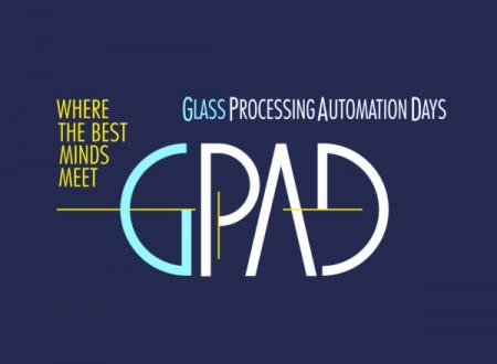 Fenetech and National Glass Association to host GPAD 2019