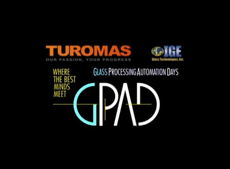 2nd in a Series - GPAD Recap - IGE and Turomas