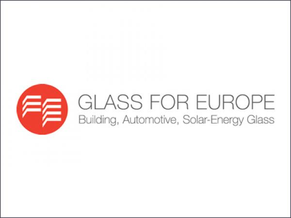 Glass_for_Europe