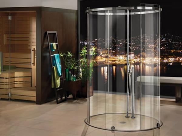 Growth Market For Interior Glass