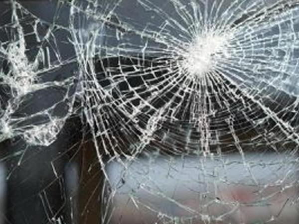 Benefits of Using Laminated Safety Glass