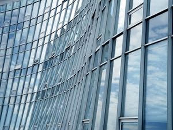 A Brief Explanation of Chemically Strengthened Glass