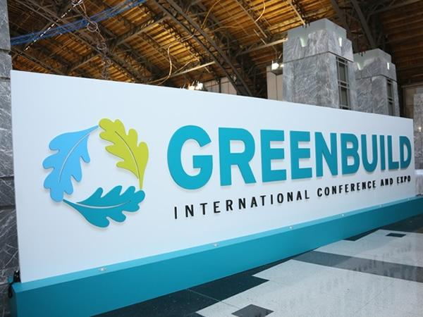 Greenbuild, USGBC and ABX Announce Co-Location for 2017 in Boston, MA