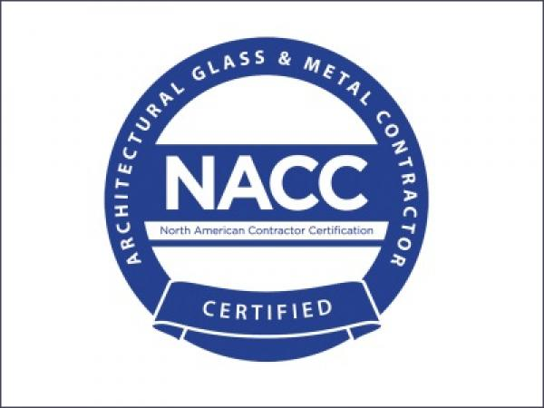 2016-strong-start-glazier-contractor-certification