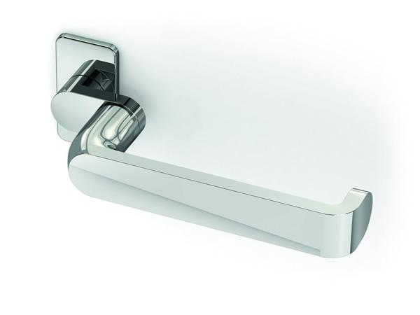 Superieur The Window Outlet Introduces Venice Inspired Purity Door Handle By Reynaers