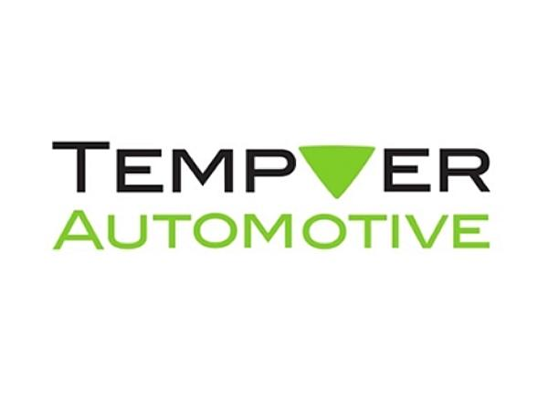 Tempver Automotive