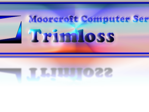 trimloss