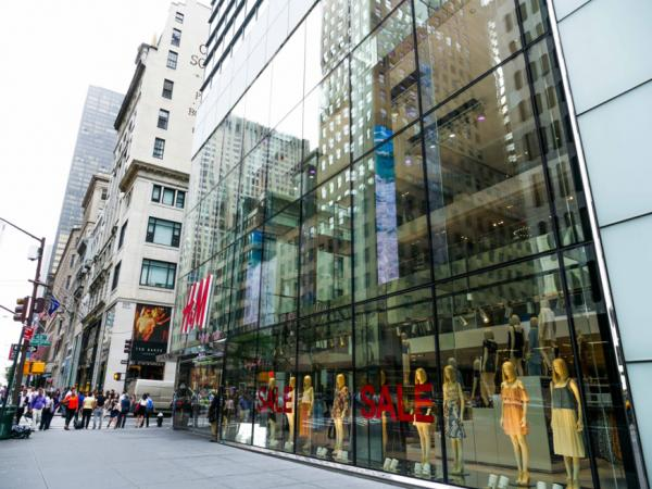 The ABCs of 5th Avenue Glazing