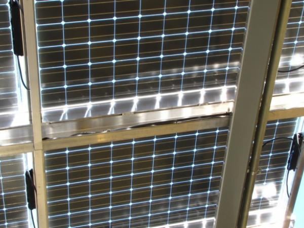 Thermogalze Uk Building Integrated Photovoltaics
