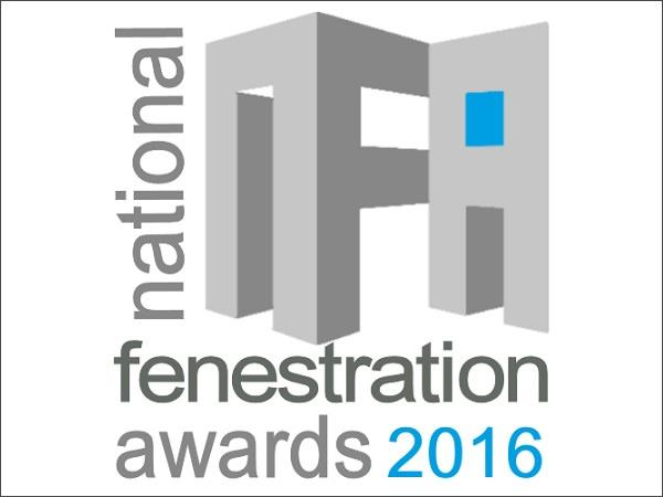 Clayton Glass to sponsor 2016 National Fenestration Awards