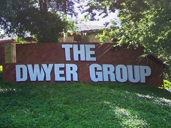 Dwyer Group Acquires Window Genie