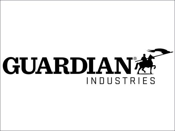 Guardian Industries Launches New Branding and Website Initiative