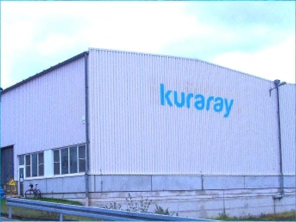 Kuraray America, Inc. Named One of the Best and Brightest Companies to Work For® in Houston