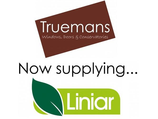 Truemans Add Liniar To Profile Range