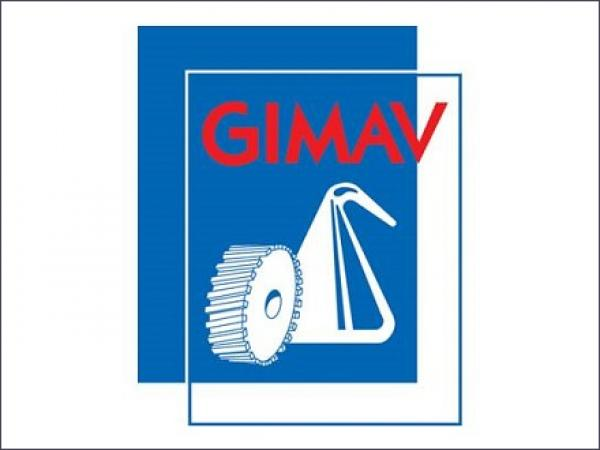 New gimav.it on-line: across-the-board