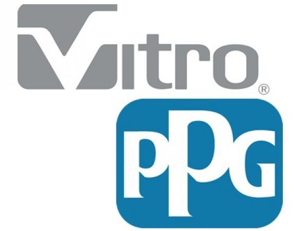 Vitro Shareholders Approve acquisition of PPG's Flat Glass and Coatings Business