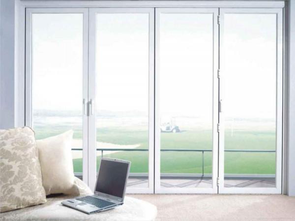 uPVC u2013 its importance in glass doors and windows & uPVC u2013 its importance in glass doors and windows | glassonweb.com