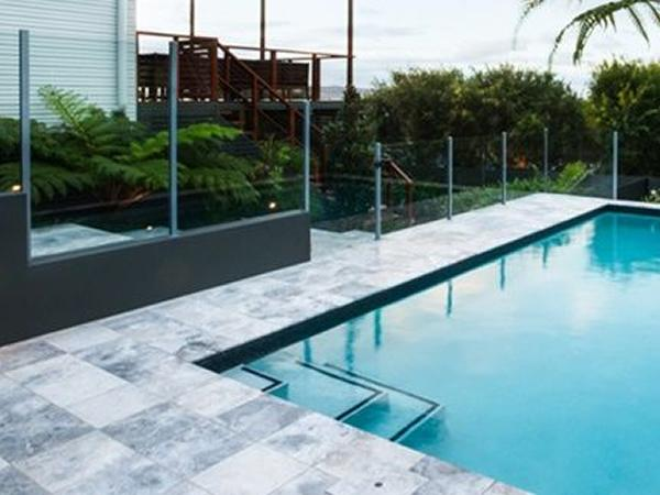 Why Glass Pool Fencing Is the Ideal Option for Your Home