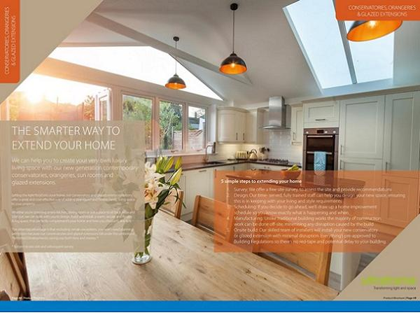 Emplas launches new 'all-in-one' brochure