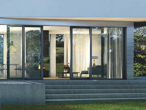Deceuninck North America's new Revolution XLTM Tilt & Turn is a passive house friendly suite of products with windows, a terrace door and a lift-and-slide door suitable for the remodelling, replacement or new construction markets.