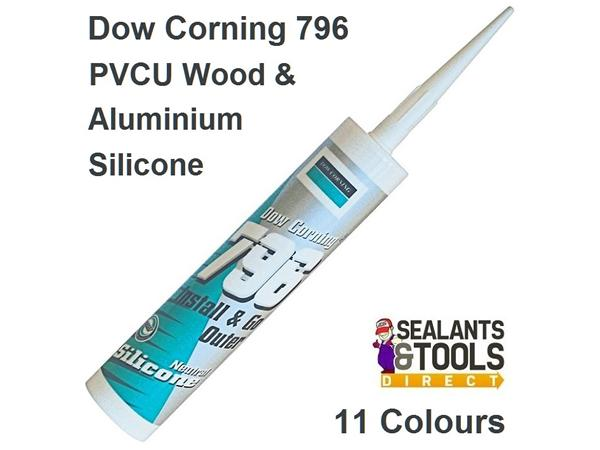 Dow Corning Introduces Innovative New Sealants at Window Door Façade Expo China, Extends 50-Year Leadership in Building & Construction Silicones