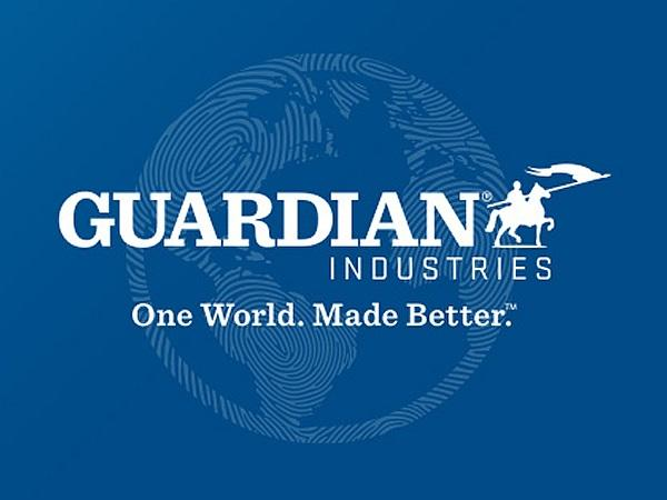 Guardian Glass Breaks New Ground as First Glass Plant in KSA to Achieve SASO Quality Mark