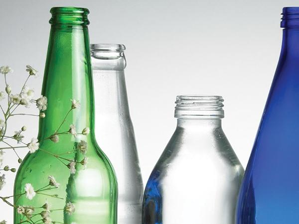 Şişecam Glass Packaging