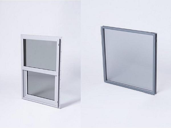 Vitro Architectural Glass introduces SUNGATE 460 glass for residential windows