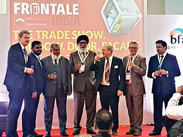 NürnbergMesse India to Partner with Zak Trade Fairs & Exhibitions