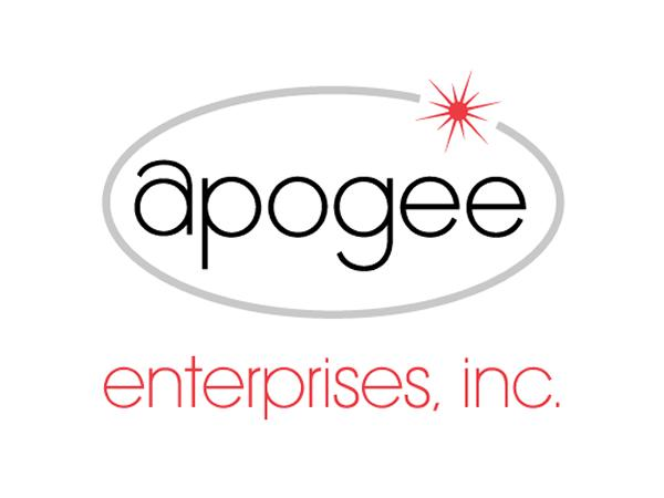 Apogee Elects New Director