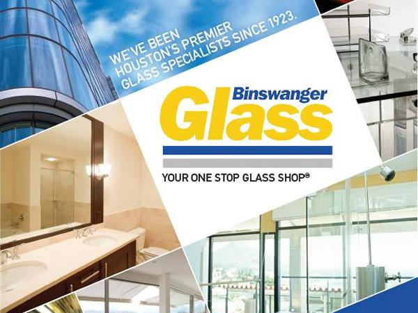 Wingate Partners Acquires Binswanger Glass