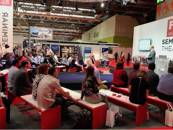 FIT Show 2017 hailed as another great show