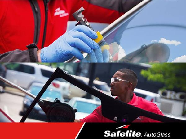 Safelite Group Acquires Auto Glass Pros