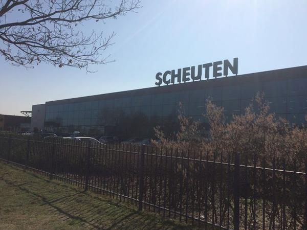 Value Enhancement Partners takes over Scheuten Glass Holding