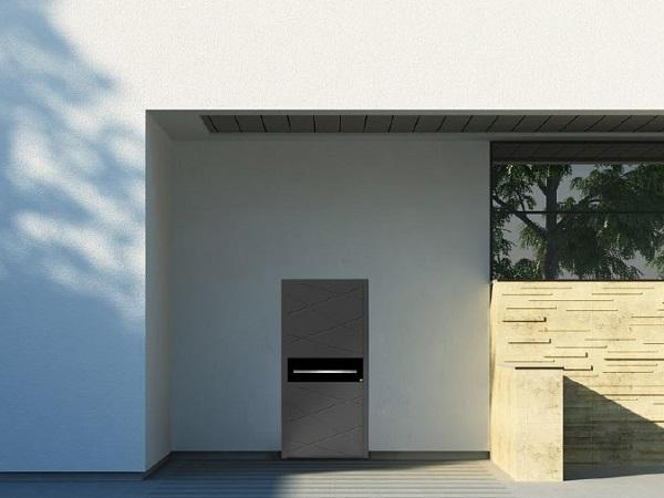 Full Benefits of Aluminium for Everyone – ALUHAUS Launches the Tenvis Aluminium Door Collection