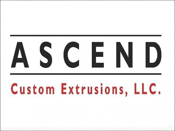 Highlander Partners Announces sale of Ascend Custom Extrusions Assets to Tower Extrusions, Ltd.