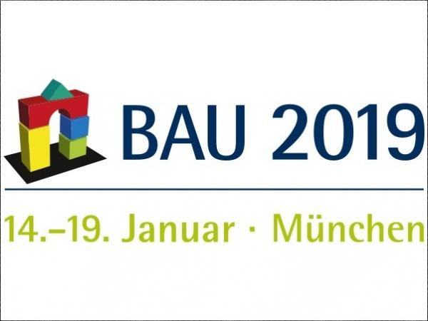 profine at BAU 2019: Convincing end to end package