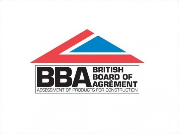 Lancashire Trade Frames Completes BBA Transition Assessment