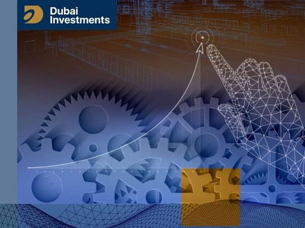 Dubai Investments offers integrated solutions for construction sector through 18 companies