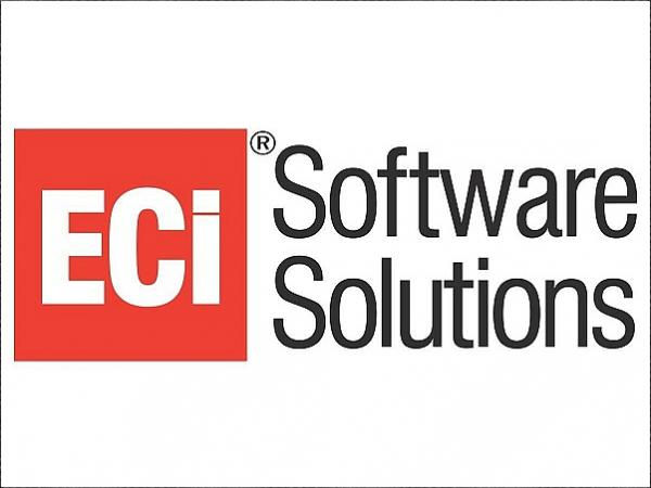 ECi Software Solutions Acquires Lasso Data Systems
