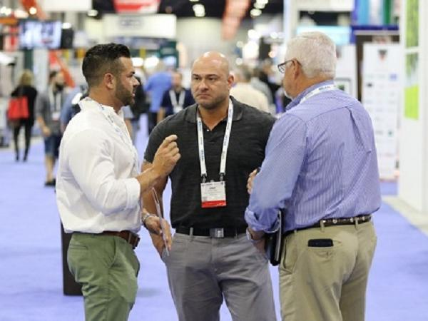 GlassBuild America Registration Opens Today!
