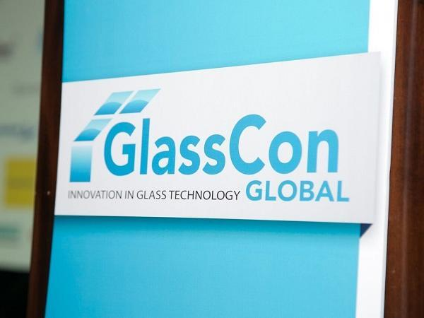 Register for GlassCon Global and Learn More About Chicago's Architecture!