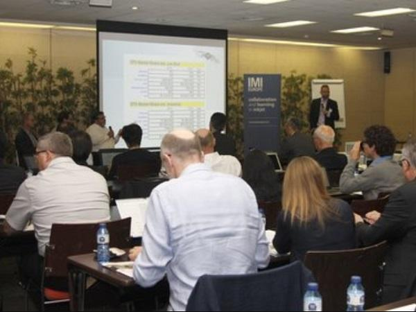 IMI Europe announces Digital Printing Conference 2018 programme