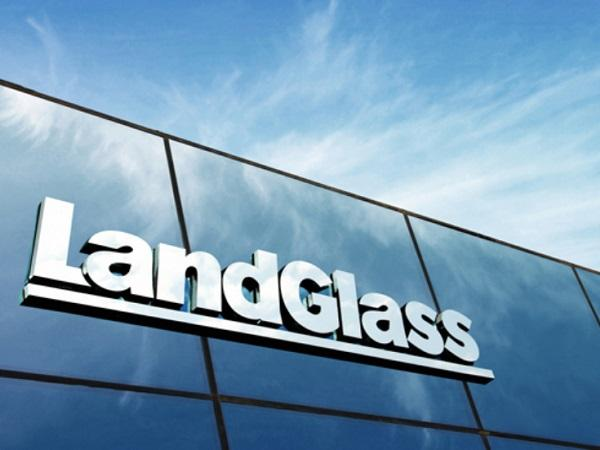 LandGlass ranks in the 2018 China's Top 1,000 Innovative Enterprises List