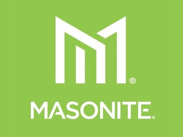 Masonite International Corporation Announces Acquisition of Wood Door Division from Assa Abloy