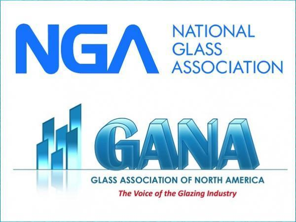 NGA Provides Update on Combination with GANA
