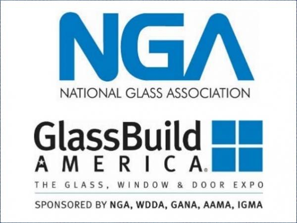 Knowledge Bar Just Added to GlassBuild Lineup