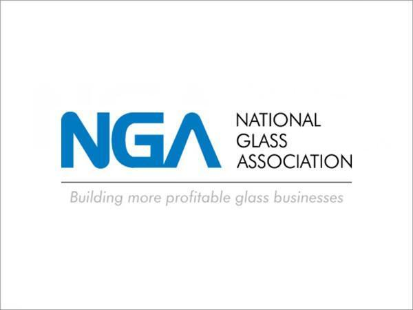 National Glass Association Names New Committee Leadership
