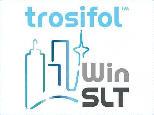 WinSLT: New Mobile Calculation Tool from Trosifol™