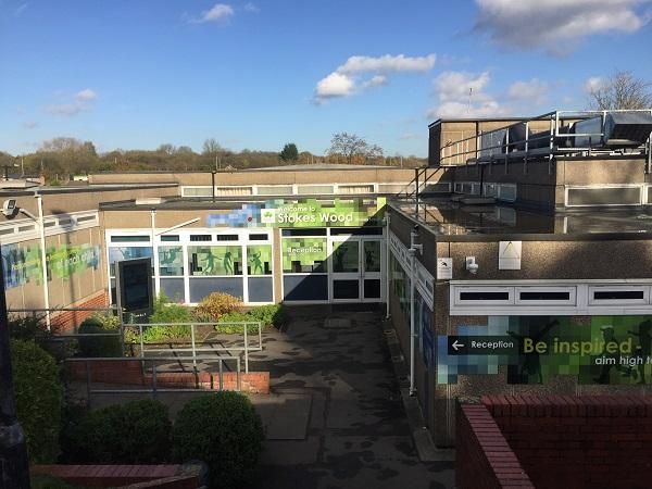 Hazlemere Commercial Awarded 3rd School Windows and Doors Contract By Leicester City Council